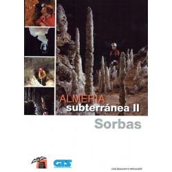 Almería Subterránea II