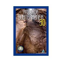 Andalucia Subterranea 30